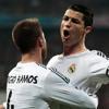 Ronda Deportiva: Real Madrid a cuartos de final de la Champions