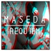 Maseda - Requiem [Free Download]
