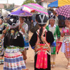 Festivals Archive: Hmong New Year