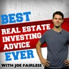 JF544: How He Wholesales, Holds, and Raises Money!