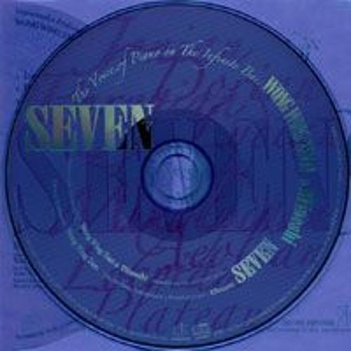 01 Ionian - Seven