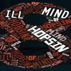 Hopsin - Ill Mind Of Hopsin 8 (Dame Ritter Diss)