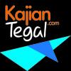 RadioShahabat.Net - Ustadz Abu Qotadah - Islam Rohmatan Lil 'Aalamiin - 06032016