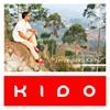 Kido - Terinspirasi Kamu