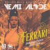 Ferrari by Yemi Alade mp3