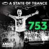 Cosmic Gate - am2pm (ASOT 753 RIP Tune Of The Week)