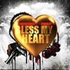 Curtis Mayz - Bless My Heart Ft Paris P