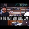 In The Night By The Weeknd And Billie Jean By Michael Jackson - Alex Aiono And Vince Harder MASHUP