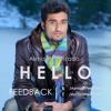 Adele - Hello (Male Cover)