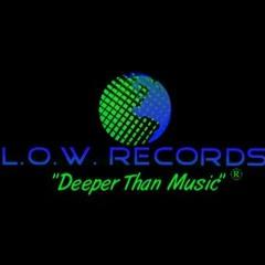 L.O.W. Records, LLC (LIGHT OF the WORLD) Matthew 5:14-16