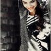 Download المـزيكا الشعبـية - من اغنية كلوديا -  فيلم اوشن 14 بطولة نجوم مسرح مصر Mp3