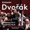 Antonín Dvořák - Symphony No. 8 in G Major, op. 88 - Adagio