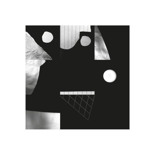 L/F/D/M - ELEK F [E019]
