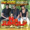 N da jungle Mr Rozzi&Vanessa Ferguson feat. Ayo.mp3