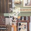 *Bonus* Rap City The Basement (Ft. Julio The Poet) (Prod. By Jimmy Kelso)