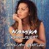 Namika - Kompliziert (Chris.I.Am Bootleg)