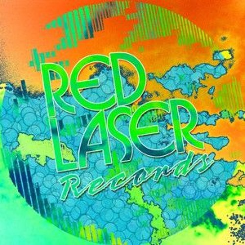 >Neon ( Red Laser Records EP4)