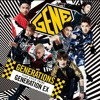 GENERATIONS from EXILE TRIBE - STORY cover.m4a