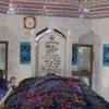 Saif Ul Malook Shahbaz Qamar Fareedi
