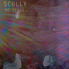 Scully - Wave