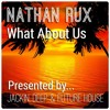 Nathan Rux - What About Us [FREE DOWNLOAD]