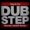 MONSTER (dotEXE Remix) 1 hour
