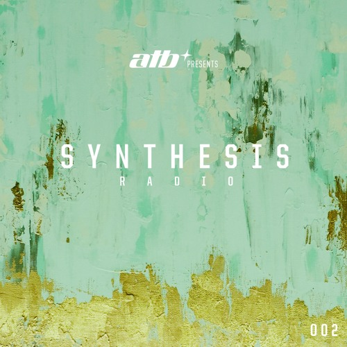 SYNTHESIS 002