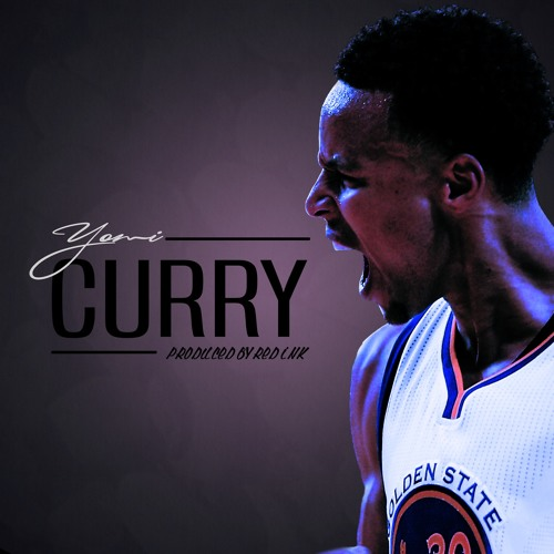 Curry by yomi free listening on soundcloud for Plante curry