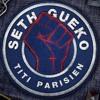 Seth Gueko Ft. Nekfeu & Oxmo Puccino - Titi Parisien