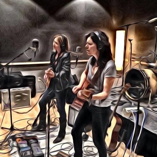 Maia Sharp Live At The Loft