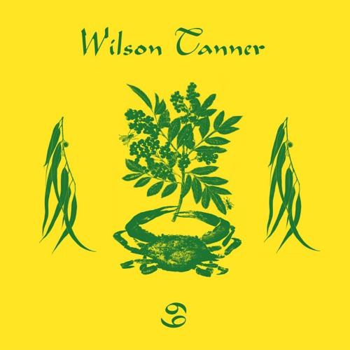 Wilson Tanner - 69 (gbr005)