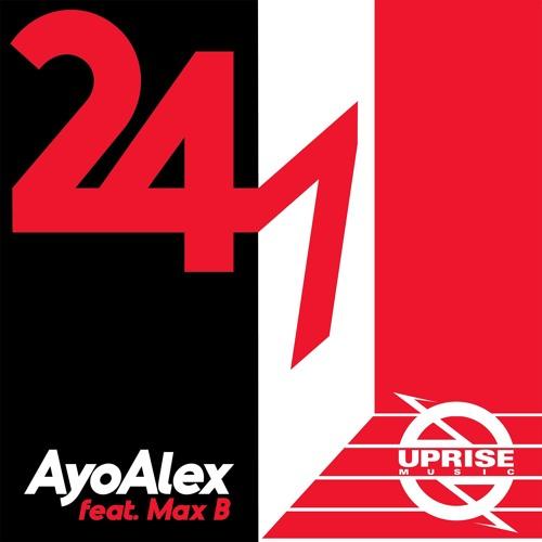 AYO ALEX