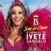 """Ivete Sangalo - """"O Farol"""" - Ao Vivo"""