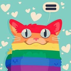 LGBT Cũng Là Con Ngừoi