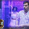 Beyaz Show - Songül Beyaz'a Musallat Olursa [Düet] (05.02.2016) mp3