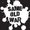 Same Old War