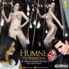 HUMNE PEE RAKHI HAI - DJ CHHAYA & DJ HARSH BHUTANI (DESI TADKA CLUB REMIX)