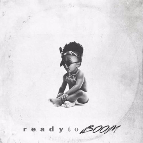 Chi Duly & MICK - Ready To Boom (Biggie X Metro Boomin)