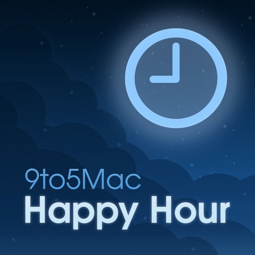 Apple gets social, Macs for ransom, and iOS 10 wishlists | Happy Hour 057