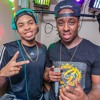 CHEERS TO LIFE BY VOICE (REFIX BY DJ LIQUEE & YOUNG G )