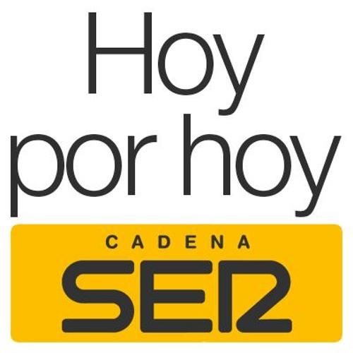 """Sharing Academy a """"Hoy Por Hoy"""" de Cadena Ser 23/02/2016"""