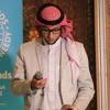 Surat Al Mulk - Jibril Wahab