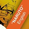 Naruto - Haruka Kanata [English]