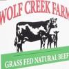 Wolf Creek Farm PROMO