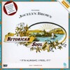 Nuyorican Soul - It's Alright, I Feel It! (MAW Alternative 12  Mix)