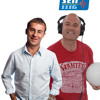 Carlos Alberto Diego with Andy Maher SEN1116 - Hot Topic: Golden Matildas - March 8, 2016