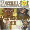 JACK DENNIS 90's DANCEHALL MIX [RELOADED] SHABBA, SUPERCAT, BEENIE MAN, BOUNTY KILLA+MORE...
