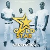 Goldstar Celebration Download