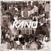 Kano - This Is England ( Made In The Manor )