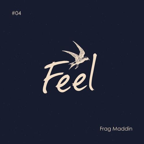 Feel Musik #4 - Frag Maddin